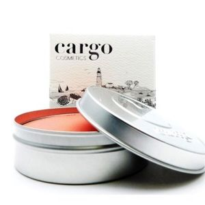 Cargo powder blush-Laguna